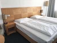 Apartmán D106 - ubytování Frymburk