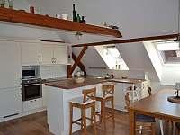 ubytování Pohorsko v apartmánu na horách