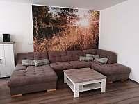 Apartmán G4 Frymburk - ubytování Frymburk