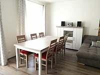Apartmán G4 Maty - apartmán k pronajmutí - 8 Frymburk