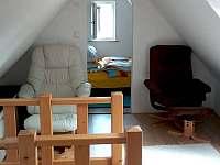 Ubytování Valkovi - chata ubytování Lipno nad Vltavou - 9