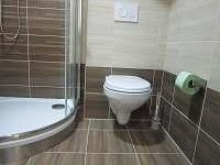 WC - Stožec