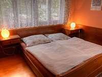 Chata Zach - chata k pronajmutí - 20 Zelená Lhota - Nýrsko