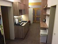 ubytování Lipensko v apartmánu na horách - Mitterfirmiansreut