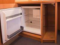 Lednička - apartmán k pronájmu MITTERFIRMIANSREUT