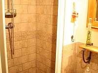 Špičák - Železná Ruda - apartmán k pronajmutí - 2