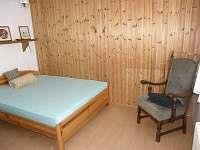 Špičák - Železná Ruda - apartmán k pronajmutí - 12