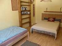 Špičák - Železná Ruda - apartmán k pronajmutí - 8