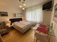 Apartman Srní 119 - k pronájmu
