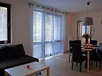 Apartmán H5