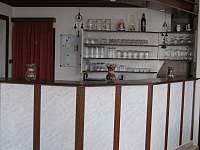 bar s výčepem - Hartmanice