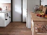 Kuchyně 2 - Pasečná