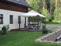 ubytování Lipensko v penzionu na horách - Volary