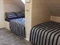 Apartmán k pronájmu - pronájem apartmánu - 12 Kovářov