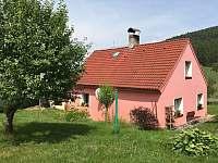 Villa Bertha Podmokly