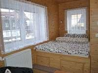 Ubytování u Vocelků - penzion - 12 Kvilda