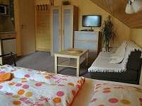 Ubytování u Vocelků - penzion - 19 Kvilda
