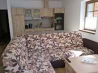 Apartmán č.7