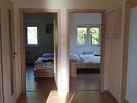 Apartmán Popelná