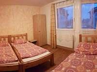 Frymburk - apartmán k pronájmu - 3