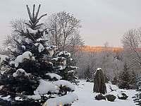 Vánoce :) - Přední Výtoň