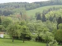 Svéráz - Bohdalovice - chalupa k pronajmutí - 19