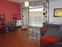 Lipno nad Vltavou - apartmán k pronajmutí - 21
