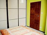 LipnoApartments - pronájem apartmánu - 12