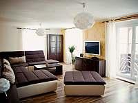 LipnoApartments - apartmán k pronajmutí - 4