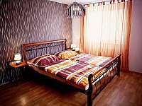 LipnoApartments - apartmán ubytování Lipno nad Vltavou - 9