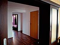 LipnoApartments - apartmán k pronájmu - 15