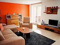Ubytování LipnoApartments - ubytování Lipno nad Vltavou