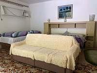 Apartmán k pronajmutí - apartmán k pronajmutí - 8 Dlouhá Ves - Annín