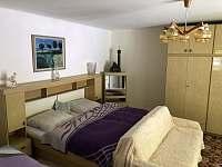 Apartmán k pronajmutí - pronájem apartmánu - 7 Dlouhá Ves - Annín