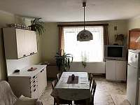 Apartmán k pronajmutí - apartmán k pronájmu - 6 Dlouhá Ves - Annín