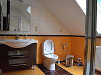 Apartmán u vody a cyklostezky - apartmán - 16 Lipno nad Vltavou