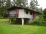 Ubytování Otava na chatě k pronajmutí - Annín