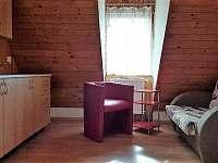 2.patro levý pokoj