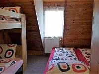 2.patro pravý pokoj