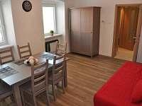 Apartmány - apartmán k pronájmu - 10 Záblatí