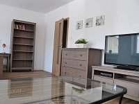 Záblatí - apartmán k pronajmutí - 11