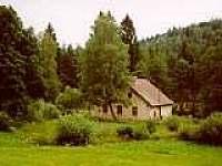 Putkov - penzion na horách - 2
