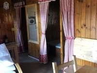Chata na Špičáckém sedle - pronájem chaty - 18