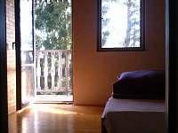 Chata k pronájmu - chata k pronájmu - 10 Karlovy Dvory