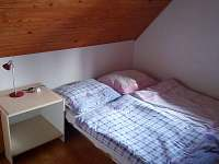 Karlovy Dvory - chata k pronájmu - 14