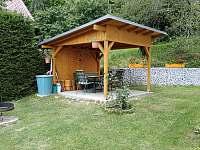 Chata k pronájmu - chata k pronájmu - 3 Karlovy Dvory