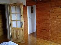 Chata k pronájmu - pronájem chaty - 12 Karlovy Dvory