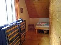 Karlovy Dvory - chata k pronájmu - 13