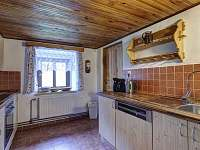 Kuchyň Ap1