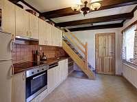 Kuchyň Ap2